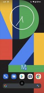 Google Messages将在下个月获得Android 11 Bubbles