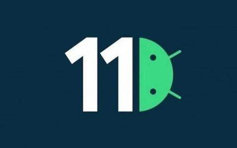 vivo NEX 3S 5G和iQOO 3都获得Android 11 Beta更新