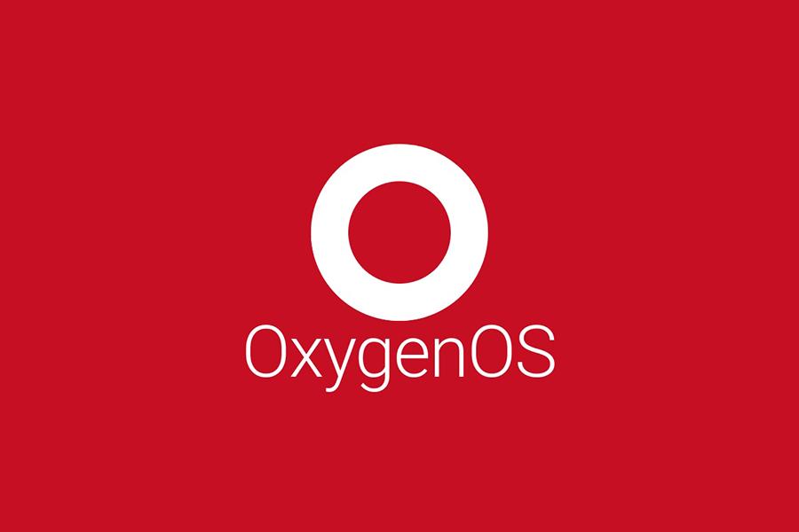承诺为每条带有OxygenOS标签的推文都种植一棵树木