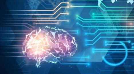 2027年药物发现市场的人工智能预计将达到403.6亿美元