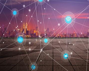 公司如何借助AI增强知识管理