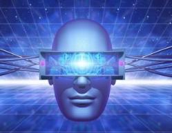 5种经济实惠的AI技术促进业务增长