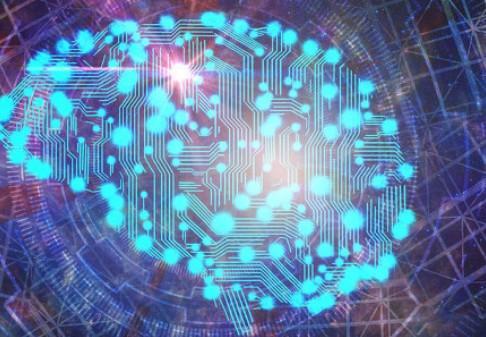人工智能的采用 数据治理必须优先