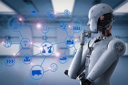 2026年BFSI的人工智能市场收入将超过800亿美元