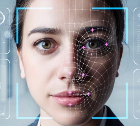 人工智能可以帮助解决它造成的隐私问题
