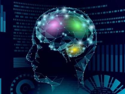人工智能的水平表明AI并非平等创造