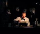 Niantic与Sleep No More的创作者合作进行新项目