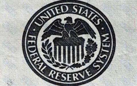美联储公布6月货币政策会议纪要