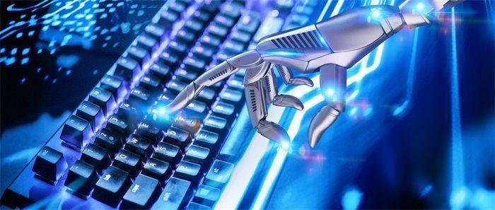 Alluxio因为在数据分析和AI中的产品创新而获得表彰