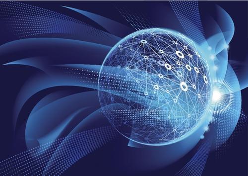 Informatica与ADAPT研究中心合作加速AI研究与开发