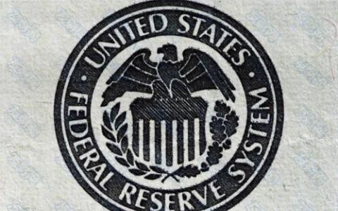 美联储将加强未来政策前瞻指引