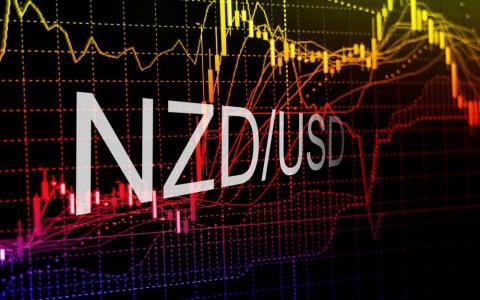 纽元兑美元创逾一周新高 汇价现报0.6507