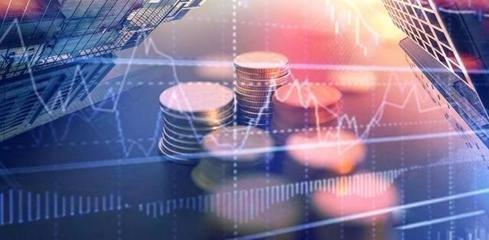 中国数据继续向好亚洲股市继续走高 这令投资者保持对风险资产押注