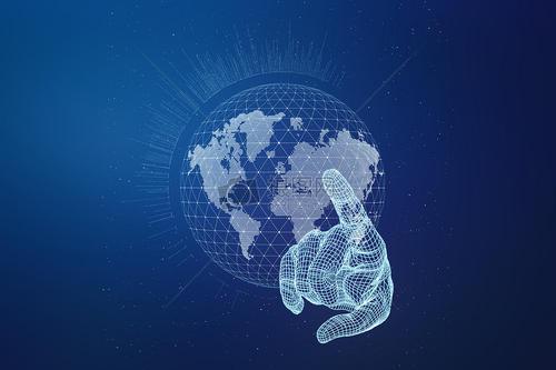 人工智能系统消耗大量电能 并会产生大量的碳排放量