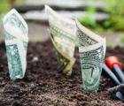 这7个房地产投资失误会使你失去利润