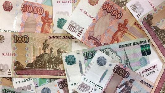 俄罗斯经济将于2021年至2022年以适度速度恢复
