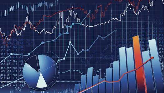 大金融板块强势攀升 银行与证券板块各有约20只股票涨停