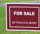 炙手可热的房地产:公积金数字打破纪录