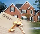鲍威尔里弗6月房地产销售强劲