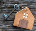 房地产经纪人看好夏季的土地市场