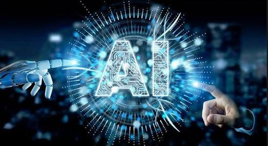 零售市场规模的人工智能预计将达到147亿美元