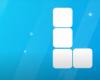 俄罗斯方块更新推出了每日游戏节目的现金奖励