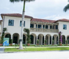 Frisbie Group的高管在棕榈滩Via Flagler项目中再购买3个公寓