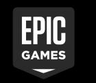 索尼向Epic Games投资2.5亿美元