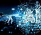 人工智能系统如何做出对自己决策的解释