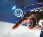 人工智能创新如何引发全球行业的进步