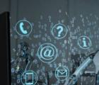 Verizon正在试用Google的人工智能以提供更直观的客户支持