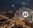 富士通发明了世界上第一项捕捉关键特征的AI技术