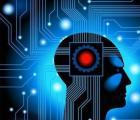 Abacus.AI公司将其自主AI服务推向全面的可用性