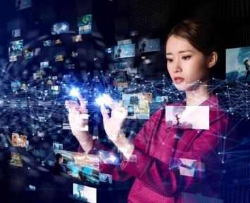 如何获取连接AI和营销领域的框架