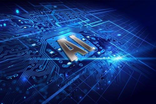 到2027年零售市场的人工智能价值将达到199亿美元