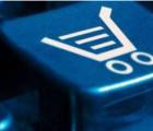 在线杂货店将成为印度电子商务的最大增长动力