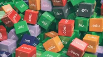 2020年最受欢迎的域名注册商