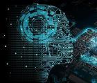 人工智能可以拯救我们的环境问题吗