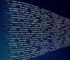 2020年最佳的免费DNS服务器