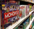 孩之宝营收下降29%原因是商店关闭与产品短缺影响了销售