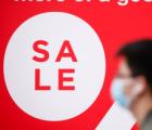 大流行如何改变我们的购物方式以及我们所购买的东西