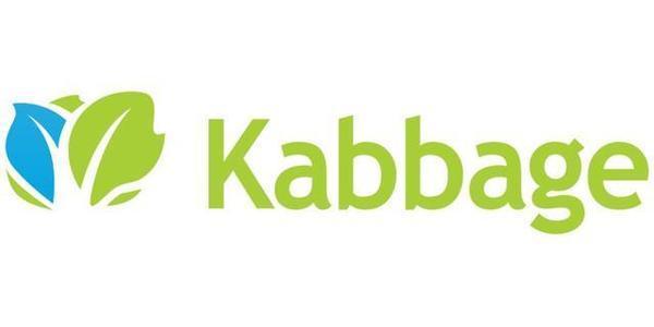 在线贷方Kabbage为小型企业开设支票账户