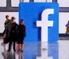Facebook允许用户开启大型视频直播
