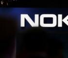 诺基亚为工业客户推出5G网络