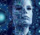 如何通过人工智能的发展应对环境变化