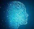 调查发现人工智能可以解决内容营销存在投资回报率问题