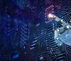 人工智能和先进分析技术的实体之间发现了脱节
