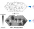 如何使用AI加快室内无线电点设计