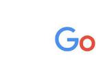 Google为iOS发布了免费的电话备份工具