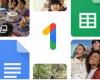Google One是提供各种用户订阅计划的统一云服务的名称